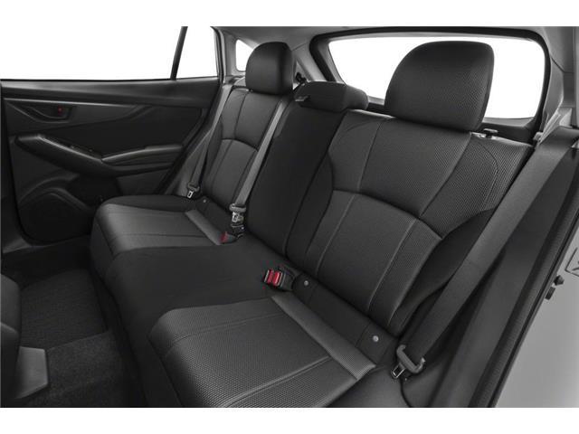 2019 Subaru Impreza Touring (Stk: I19147) in Oakville - Image 8 of 9
