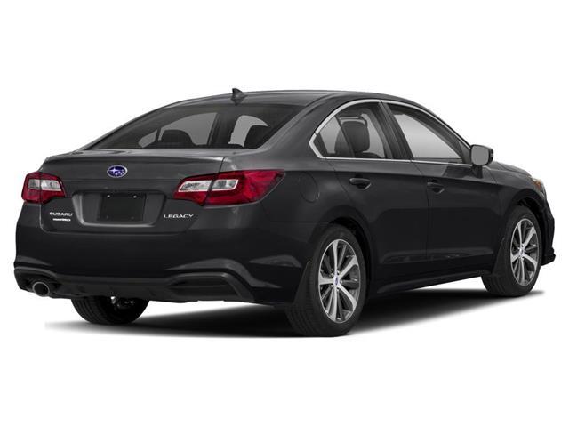 2019 Subaru Legacy 3.6R Limited w/EyeSight Package (Stk: L19001) in Oakville - Image 3 of 9