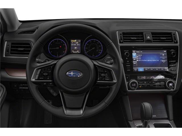 2019 Subaru Legacy 3.6R Limited w/EyeSight Package (Stk: L19001) in Oakville - Image 4 of 9