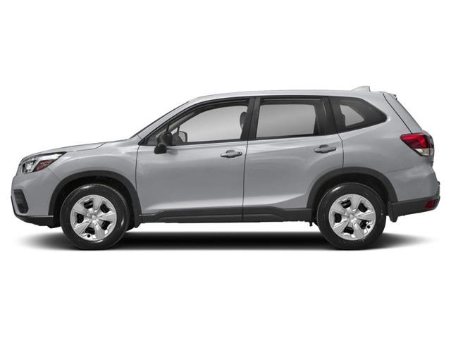 2019 Subaru Forester 2.5i Sport (Stk: F19250) in Oakville - Image 2 of 9