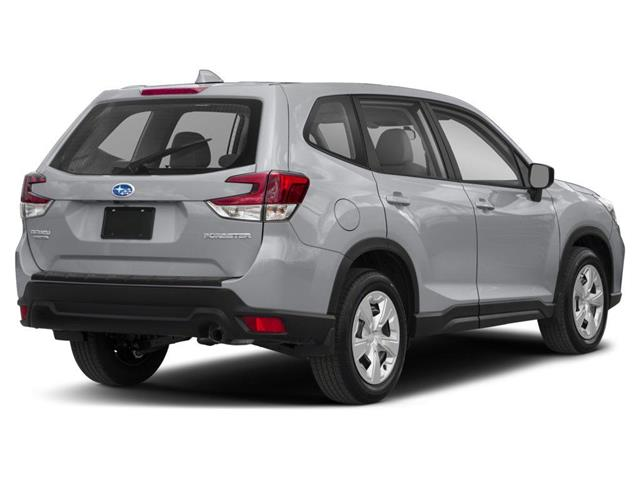 2019 Subaru Forester 2.5i Sport (Stk: F19250) in Oakville - Image 3 of 9