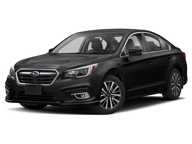 2019 Subaru Legacy 2.5i Touring (Stk: L19036) in Oakville - Image 1 of 9