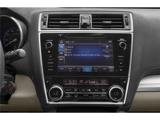 2019 Subaru Legacy 2.5i Touring (Stk: L19036) in Oakville - Image 7 of 9
