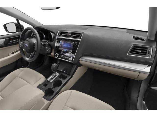 2019 Subaru Legacy 2.5i Touring (Stk: L19036) in Oakville - Image 9 of 9