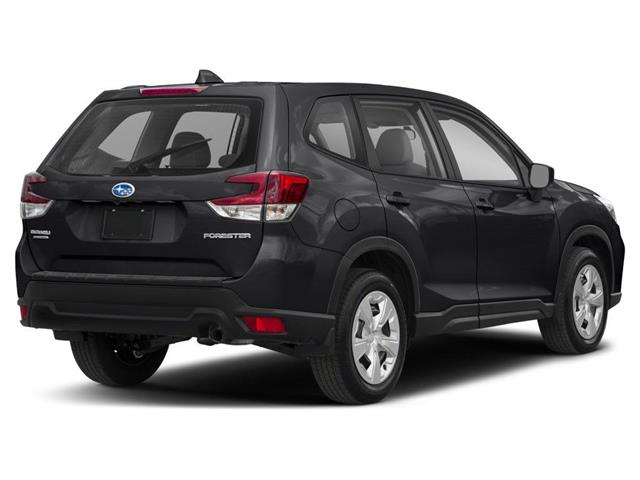 2019 Subaru Forester 2.5i Limited (Stk: F19248) in Oakville - Image 3 of 9