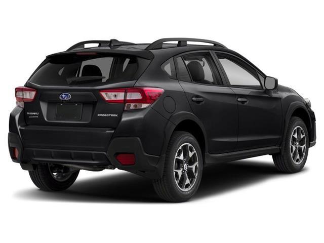 2019 Subaru Crosstrek Sport (Stk: X19252) in Oakville - Image 3 of 9