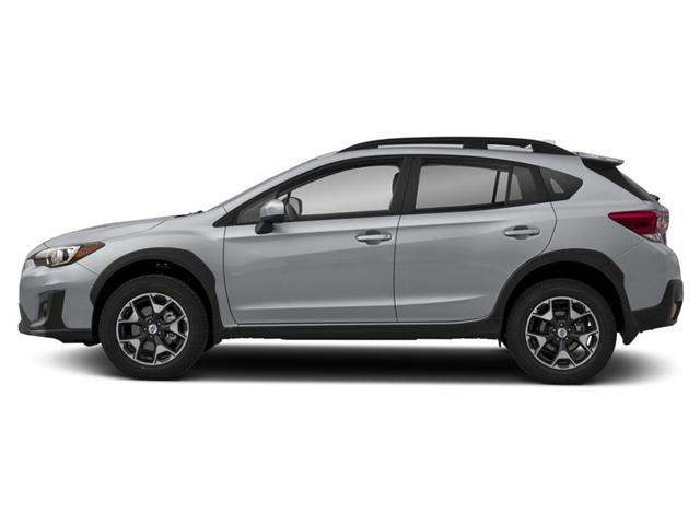 2019 Subaru Crosstrek Sport (Stk: X19281) in Oakville - Image 2 of 9