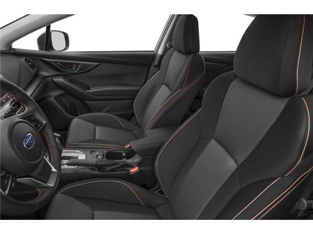 2019 Subaru Crosstrek Limited (Stk: X19295) in Oakville - Image 6 of 9