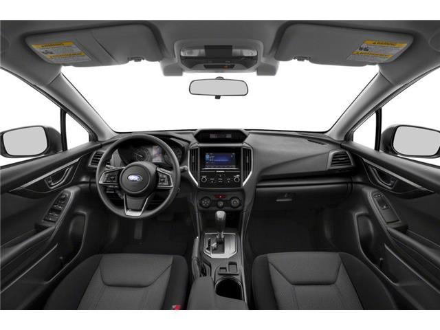 2019 Subaru Impreza Touring (Stk: I19158) in Oakville - Image 5 of 9
