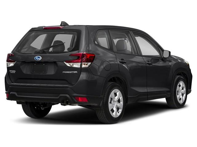 2019 Subaru Forester 2.5i Convenience (Stk: F19328) in Oakville - Image 3 of 9