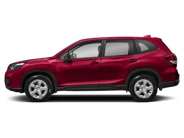 2019 Subaru Forester 2.5i Limited (Stk: F19294) in Oakville - Image 2 of 9