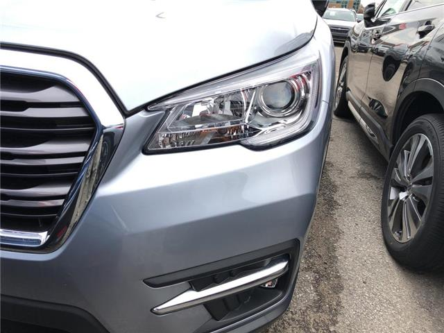 2020 Subaru Ascent Touring (Stk: A20018) in Oakville - Image 2 of 5