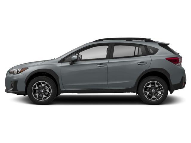 2020 Subaru Crosstrek Limited (Stk: X20054) in Oakville - Image 2 of 9