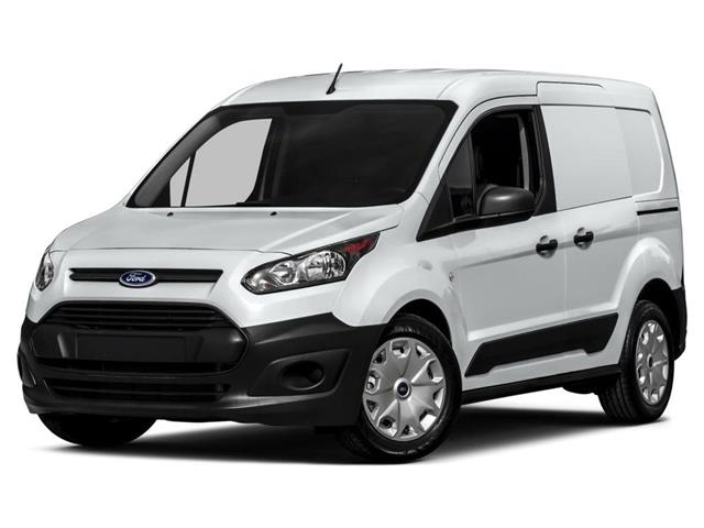 2015 Ford Transit Connect XLT (Stk: P9007) in Ottawa - Image 1 of 9
