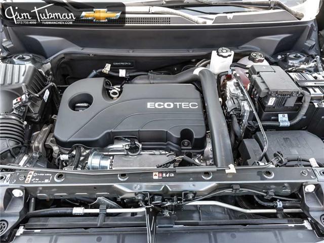 2019 Chevrolet Equinox LS (Stk: 190032) in Ottawa - Image 9 of 21