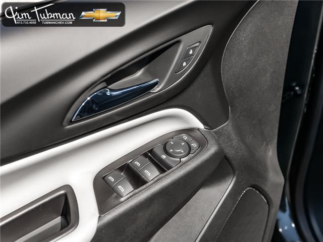 2019 Chevrolet Equinox LS (Stk: 190032) in Ottawa - Image 10 of 21