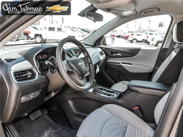 2019 Chevrolet Equinox LS (Stk: 190032) in Ottawa - Image 11 of 21