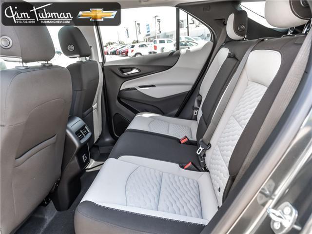 2019 Chevrolet Equinox LS (Stk: 190032) in Ottawa - Image 14 of 21