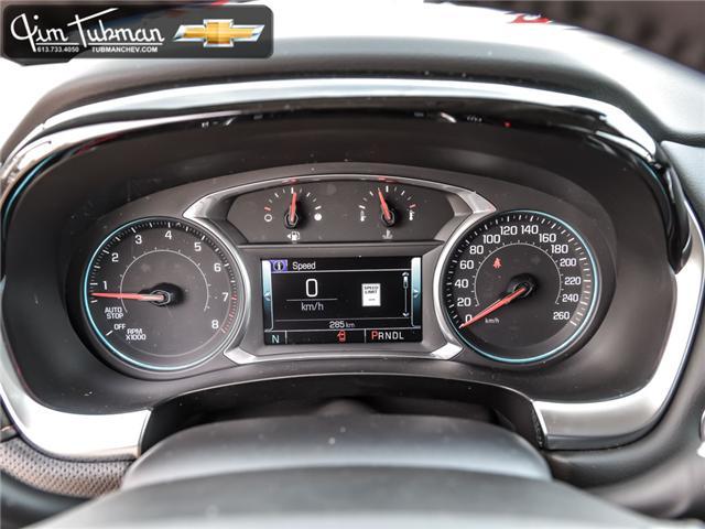 2019 Chevrolet Traverse Premier (Stk: 190029) in Ottawa - Image 23 of 25
