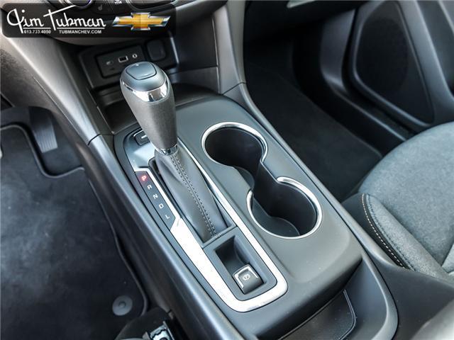 2019 Chevrolet Equinox LT (Stk: 190105) in Ottawa - Image 15 of 21