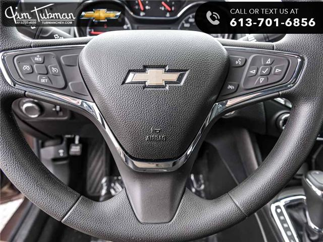 2019 Chevrolet Cruze LS (Stk: 190182) in Ottawa - Image 20 of 20