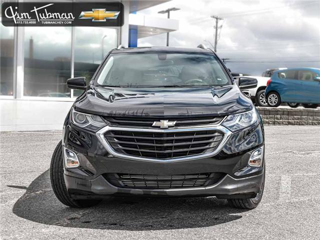 2019 Chevrolet Equinox LT (Stk: 190322) in Ottawa - Image 5 of 19