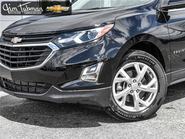 2019 Chevrolet Equinox LT (Stk: 190322) in Ottawa - Image 6 of 19
