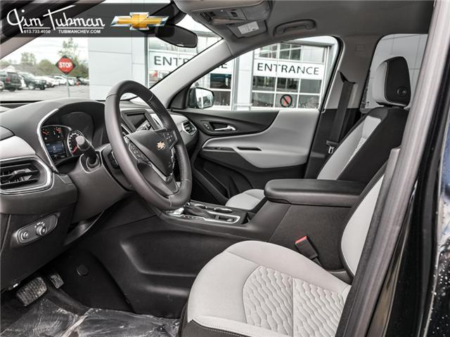 2019 Chevrolet Equinox LT (Stk: 190322) in Ottawa - Image 10 of 19