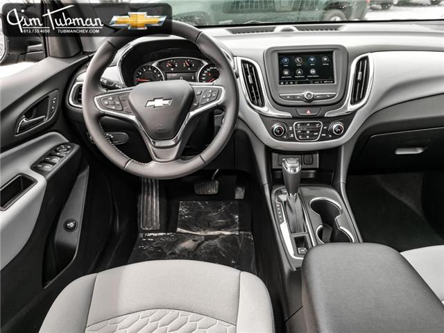 2019 Chevrolet Equinox LT (Stk: 190322) in Ottawa - Image 12 of 19
