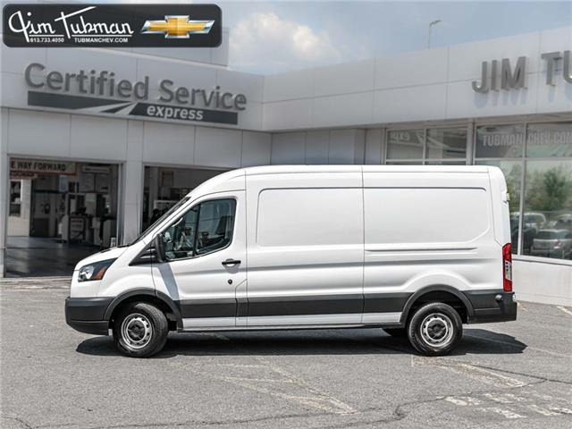 2018 Ford Transit-250 Base (Stk: R7885) in Ottawa - Image 2 of 21