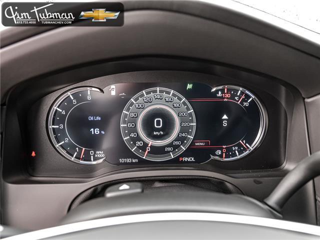 2019 Cadillac Escalade Platinum (Stk: P7928) in Ottawa - Image 23 of 25
