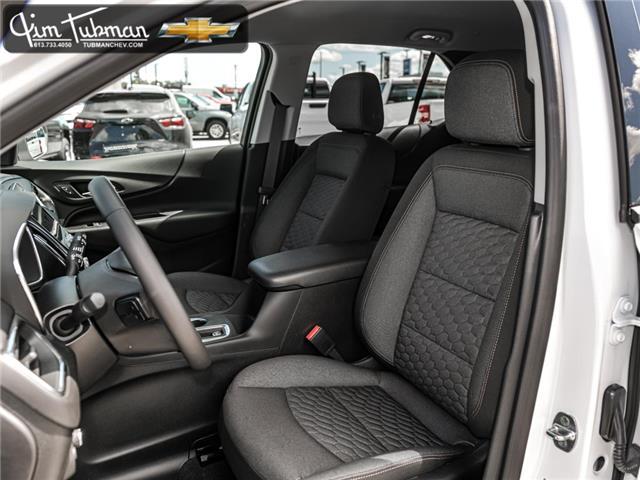 2019 Chevrolet Equinox LT (Stk: 190198) in Ottawa - Image 12 of 22