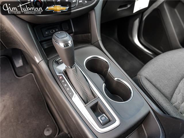 2019 Chevrolet Equinox LT (Stk: 190198) in Ottawa - Image 15 of 22