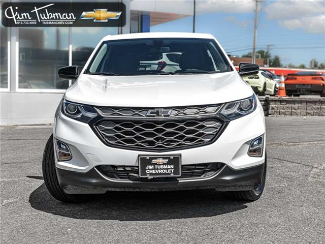 2019 Chevrolet Equinox LT (Stk: 190123) in Ottawa - Image 6 of 22