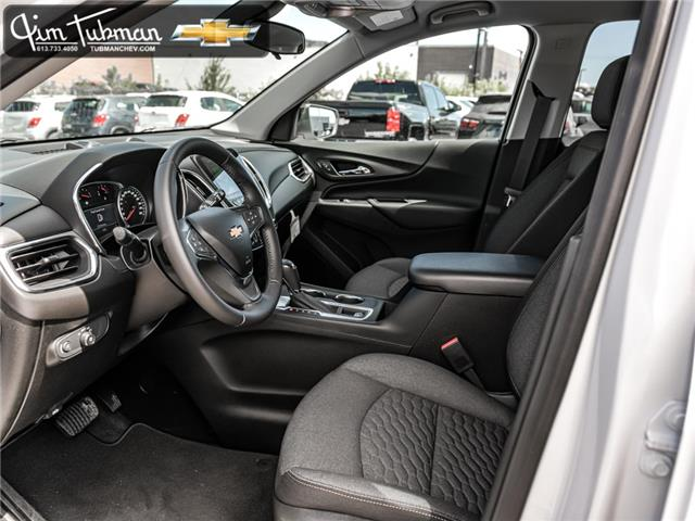 2019 Chevrolet Equinox LT (Stk: 190123) in Ottawa - Image 11 of 22
