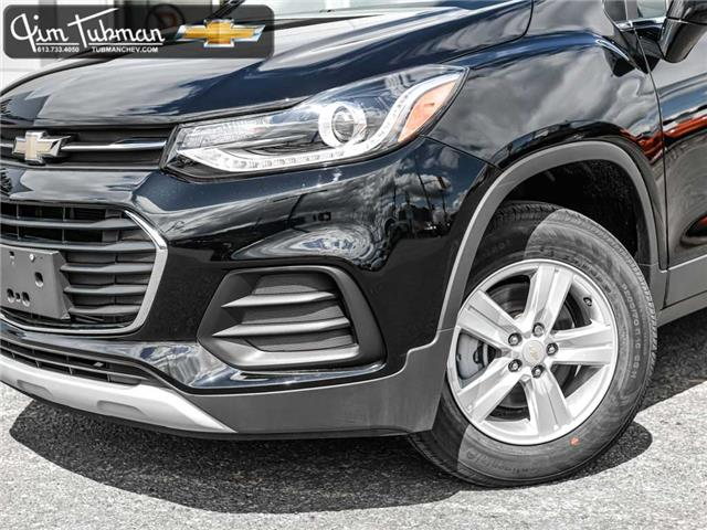 2019 Chevrolet Trax LT (Stk: 190382) in Ottawa - Image 7 of 20