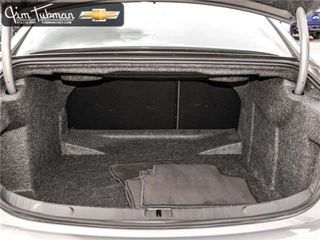 2019 Chevrolet Impala 2LZ (Stk: R8075) in Ottawa - Image 10 of 25