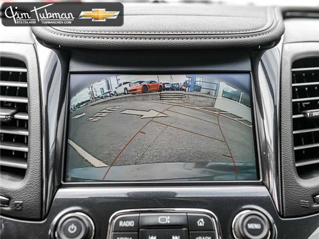2019 Chevrolet Impala 2LZ (Stk: R8075) in Ottawa - Image 22 of 25
