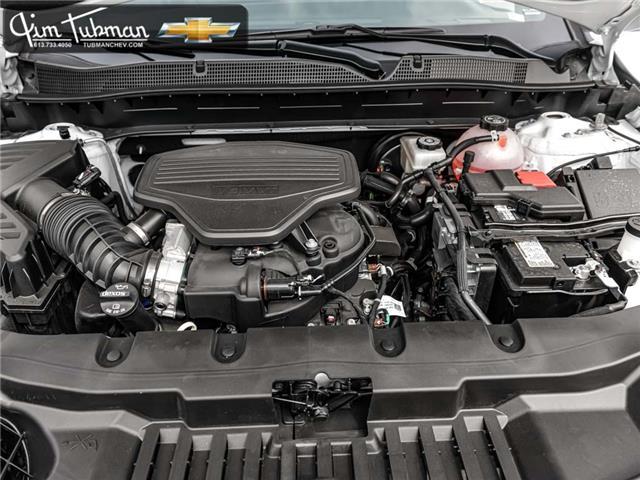 2019 Chevrolet Blazer RS (Stk: 190996) in Ottawa - Image 9 of 23