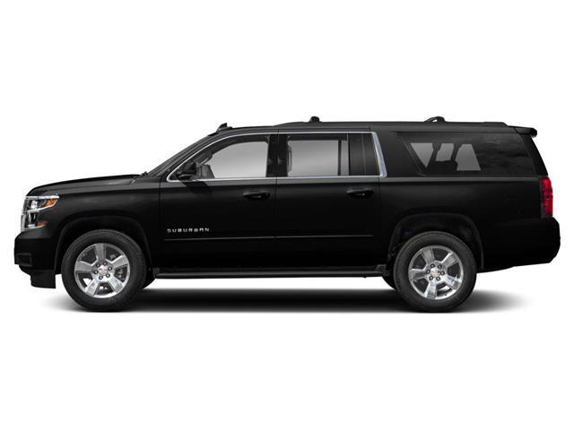2020 Chevrolet Suburban LS (Stk: 200047) in Ottawa - Image 2 of 9