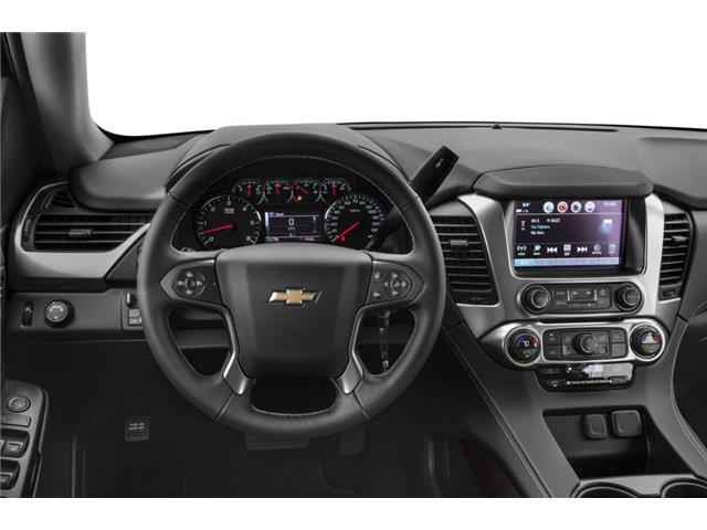 2020 Chevrolet Suburban LS (Stk: 200047) in Ottawa - Image 4 of 9