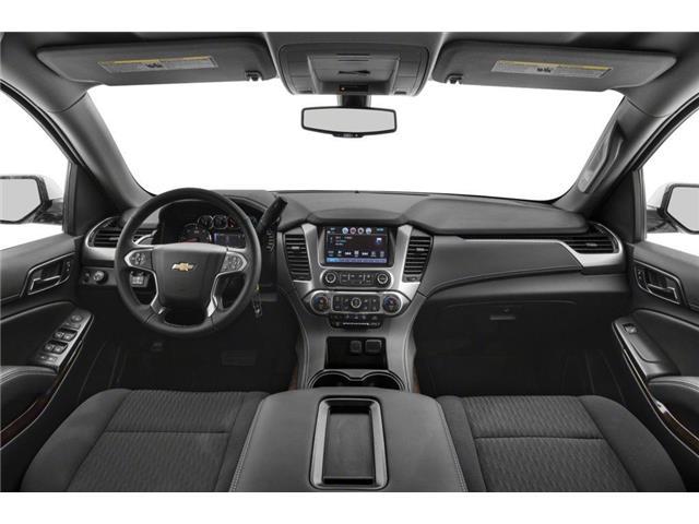 2020 Chevrolet Suburban LS (Stk: 200047) in Ottawa - Image 5 of 9