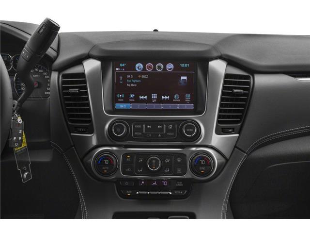 2020 Chevrolet Suburban LS (Stk: 200047) in Ottawa - Image 7 of 9