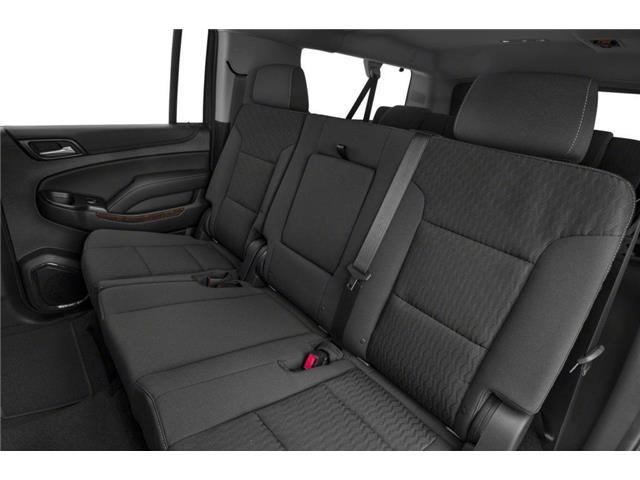 2020 Chevrolet Suburban LS (Stk: 200047) in Ottawa - Image 8 of 9