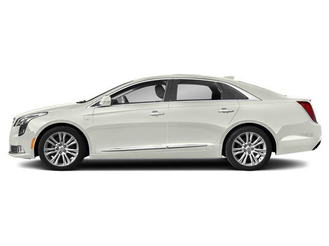 2019 Cadillac XTS Luxury (Stk: R8439) in Ottawa - Image 2 of 9