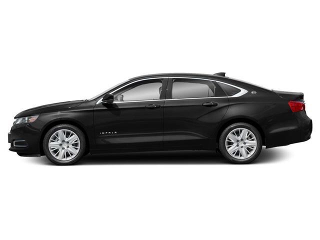 2020 Chevrolet Impala LT (Stk: 200248) in Ottawa - Image 2 of 9