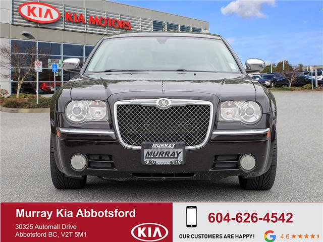 2010 Chrysler 300C Base (Stk: M1194A) in Abbotsford - Image 2 of 25
