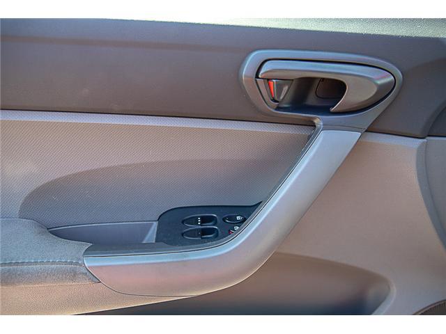 2008 Honda Civic DX-G (Stk: SR98056B) in Abbotsford - Image 12 of 19
