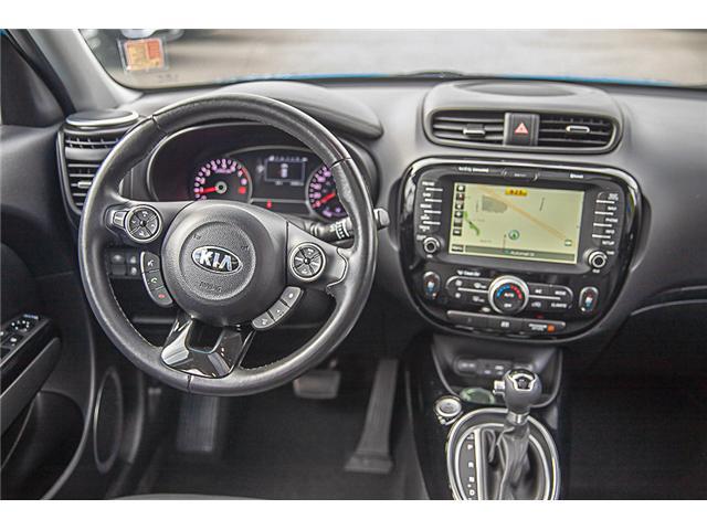 2016 Kia Soul SX Luxury (Stk: NV90429B) in Abbotsford - Image 13 of 25