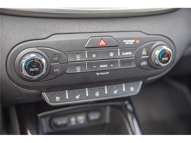 2018 Kia Sorento 3.3L SXL (Stk: M1264) in Abbotsford - Image 20 of 23